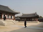 韓國首爾day2:DSC00308.JPG