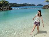 2012帛琉:DSC08899.JPG