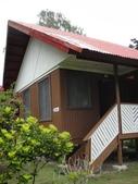 2012帛琉:DSC08363.JPG