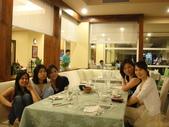 2012帛琉:DSC08294.JPG
