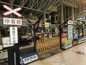 台中-雲林:台鐵-新烏日站 (7).JPG