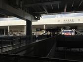 2016京都大阪自助Day1:京都自助day1 (2).JPG