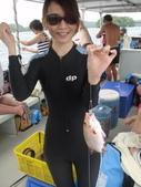 2012帛琉:DSC08756.JPG