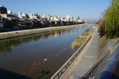 2017京都大阪Day2:鴨川 (2).JPG