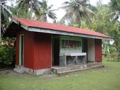 2012帛琉:DSC08372.JPG