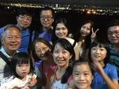 201707哈妞家族在台中:望高寮 (6).JPG