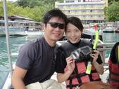 2012帛琉:DSC08313.JPG