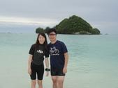 2012帛琉:DSC08557.JPG