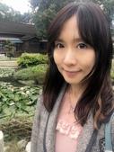嘉義一日輕旅行:嘉義一日遊 (43).JPG