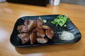 2017京都大阪Day1:黑門市場-丸膳食肉店 (7).JPG
