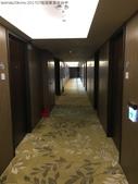 201707哈妞家族在台中:愛麗絲國際大飯店 (7).JPG