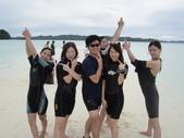 2012帛琉:DSC08573.JPG