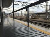 2016京都大阪自助Day1:京都自助day1 (13).JPG
