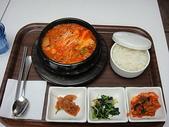 韓國首爾day4:真的很不賴~夠辣但不酸