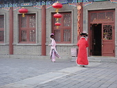 北京day2:DSC02473.JPG