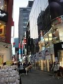 韓國首爾day2:DSC00388.JPG