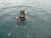2012帛琉:DSC08591.JPG