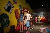 2018新竹:泰迪熊博物館 (8).JPG