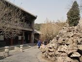 北京day4:DSC02989.JPG