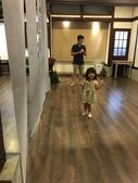 201707哈妞家族在台中:台中文學館 (7).JPG