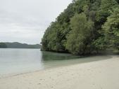 2012帛琉:DSC08612.JPG