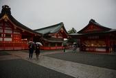 2016京都大阪自助Day1:伏見稻荷大社 (32).JPG