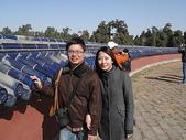 北京day2:DSC02378.JPG