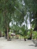 2012帛琉:DSC08497.JPG
