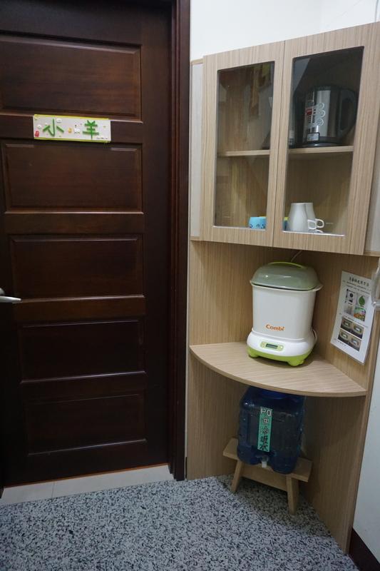 2018台中:at home like home民宿 (9).JPG
