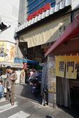 2017京都大阪Day1:黑門市場 (1).JPG
