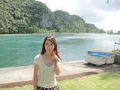 2012帛琉:DSC09032.JPG
