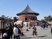北京day2:DSC02388.JPG