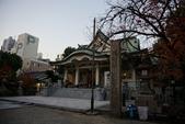 2017京都大阪Day1:難波八阪神社 (3).JPG