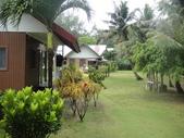 2012帛琉:DSC08436.JPG