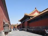 北京day2:DSC02293.JPG