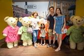 2018新竹:泰迪熊博物館 (6).JPG