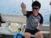 2012帛琉:DSC08778.JPG