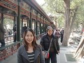 北京day4:DSC03028.JPG
