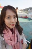 2018釜山Day2:甘川洞文化村 (12).JPG