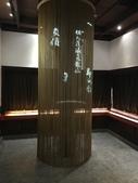 201707哈妞家族在台中:台中文學館 (22).JPG