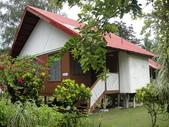 2012帛琉:DSC08365.JPG