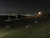 201707哈妞家族在台中:望高寮 (5).JPG