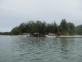 2012帛琉:DSC08490.JPG