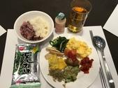 2018釜山Day1:釜山商務酒店 (20).JPG