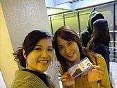 韓國首爾day2:day2-南山纜車.jpg