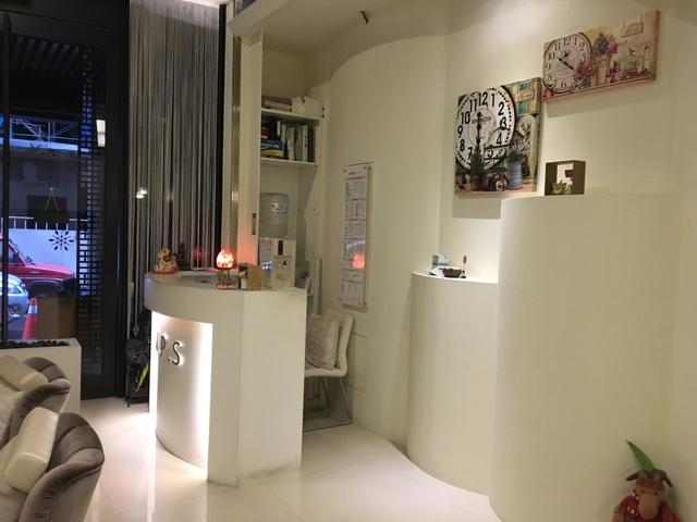 NPS nail光療美甲 (1).JPG - 開箱體驗