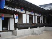 韓國首爾day3:DSC00587.JPG