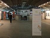 韓國首爾day2:DSC00212.JPG