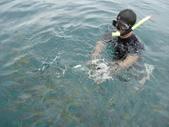 2012帛琉:DSC08593.JPG