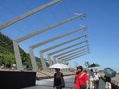 蘭陽博物館&安達魯西亞號:DSC06151.JPG